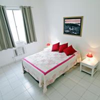 Rio's Spot Apartment D026