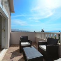 Palma Apartments