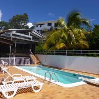 Villa Eucalyptus