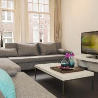 Lange Apartment