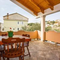 Apartments Tatjana 2850