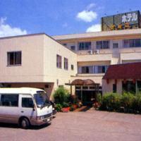 Hotel Gengo