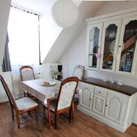 Bori's Beauty Box Apartment Debrecen