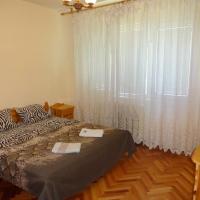 Iskar Apartment