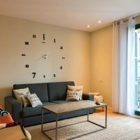 Booking.com: Hoteles en Castellví de Rosanés. ¡Reserva tu ...