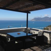 Booking.com: Hotels in Corniglia. Book your hotel now!