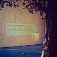 Phoenicia Residence