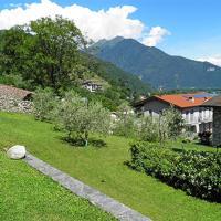 Riva Sole