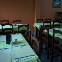 Hotel Toraryca