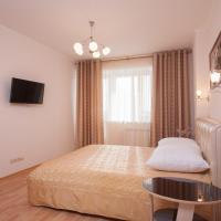 Apartment na Vodopyanogo