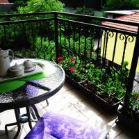 Apartment Katica Mostar