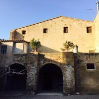 Casa del Rec del Molí