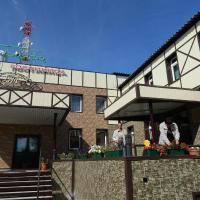 Hotel Talanga