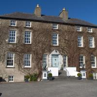 Castlemorris House