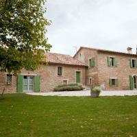 Azienda Agricola Baccagnano