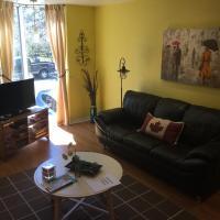 Lenau Guest House