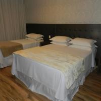 Splendore Hotel