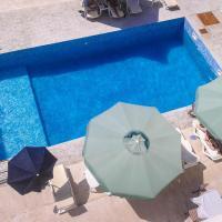 Hotel Jovana
