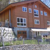 Casa Schillerwein
