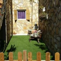 Booking.com: Hoteles en Sant Vicenç de Castellet. ¡Reserva ...