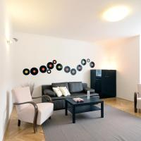 Premium Buda Castle Apartment