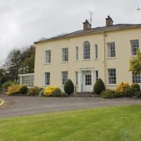 Willowhill House