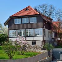 Rebenhaus