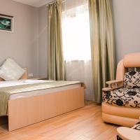 Hotel Anturazh