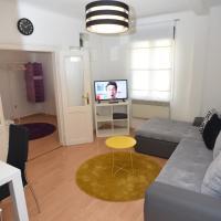 Apartment KT2