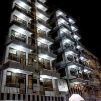 Sleep Inn Hotel - Kariakoo