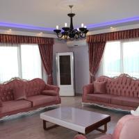 Amwaj Suites VIP