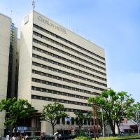 神戶岐山酒店