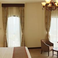 Siji Hotel Apartments