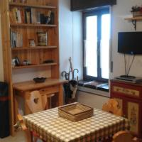 Appartamento Via Ravina