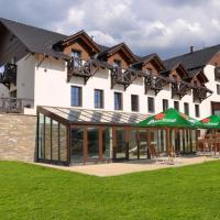 Wellness Hotel Kempa