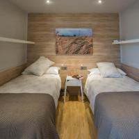 Booking.com: Hoteles en Salinas de Ibargoiti. ¡Reserva tu ...