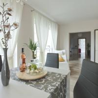 Apartament Brylant
