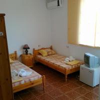 Guest House Kotva