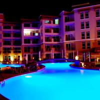 Luxury Condo by Eagle Beach