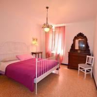 Appartamento Via Gavino 2