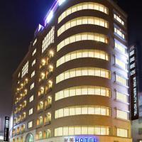 Beauty Hotels - Star Beauty Resort