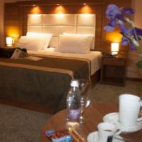 Agropolog Hotel & Spa
