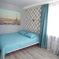 Azbuka apartments Prospekt 13