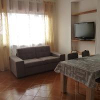 Appartamento Martuscelli