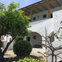 Villa Petrusa
