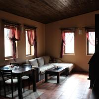 Chepelare Holiday Guest House
