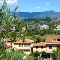 Casa Vacanze Alle Porte del Chianti