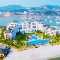 Vinpearl Resort & Spa Ha Long