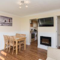 Sunbeach Holiday Homes