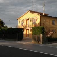 Booking.com: Hotels in Isola Albarella. Buchen Sie jetzt Ihr Hotel!